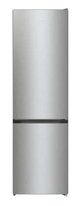Volně stojící kombinovaná chladnička Hisense RB434N4AC2