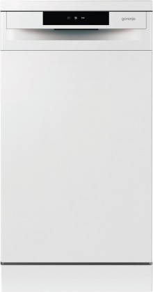 Volně stojící myčka Gorenje GS52010W