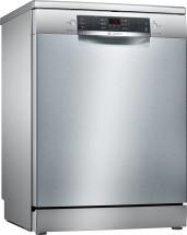 Volně stojící myčka nádobí Bosch SMS46FI01E, A+++,60cm,13 sad