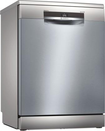 Volně stojící myčka nádobí Bosch SMS6ECI03E, 60cm