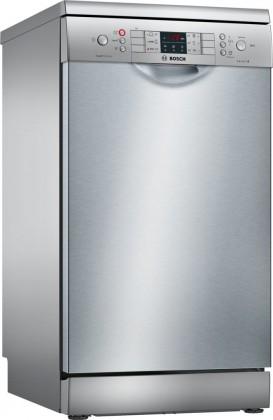 Volně stojící myčka nádobí Bosch SPS46MI01E, A+,45cm,10 sad