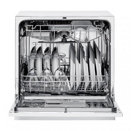 Volně stojící myčka nádobí CANDY CDCP8E, A+,55cm,8sad