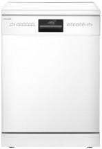 Volně stojící myčka nádobí Concept MN3360wh, 60cm, 14sad