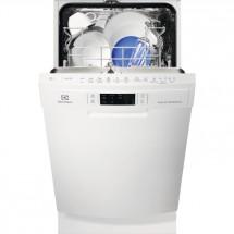 Volně stojící myčka nádobí Electrolux ESF4661ROW, A++, 9 sad