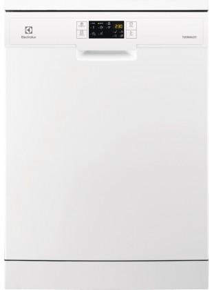Volně stojící myčka nádobí Electrolux ESF9500LOW, 60cm