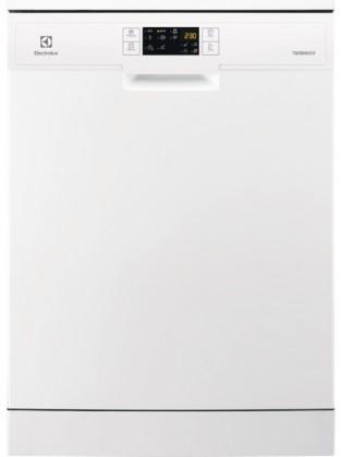 Volně stojící myčka nádobí Electrolux ESF9516LOW, 14 sad, 60cm