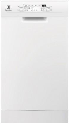 Volně stojící myčka nádobí Electrolux ESS42200SW
