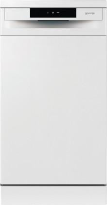 Volně stojící myčka nádobí Gorenje GS52010W