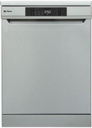 Volně stojící myčka nádobí Romo RVD6002X, 60cm