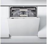 Volně stojící myčka nádobí WHIRLPOOL WIO 3T223PFG E, A++,60cm