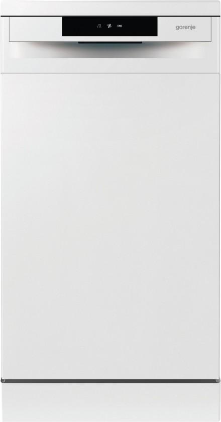 Volně stojící myčka Volně stojící myčka nádobí Gorenje GS52010W