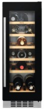 Volně stojící vinotéka AEG Mastery SWB63001DG