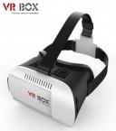 VR brýle/box X-SITE XS-VR1 ROZBALENO