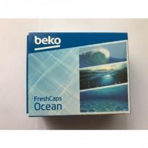 Vůně do sušičky Beko BFOC16, OCEAN