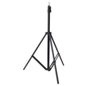 Vybavení foto studií König stativ pro fotolampu KN-LS10