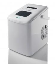 Výrobník ledu Gorenje IMD1200W, 120W