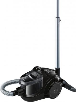 Vysavače pro alergiky Bezsáčkový vysavač Bosch BGS1UPOWER