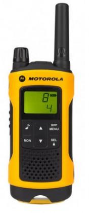Vysílačka Motorola T80 Extreme