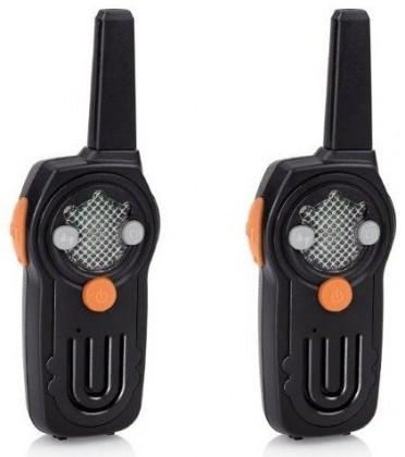 Vysílačka TOPCOM Twintalker RC-6430