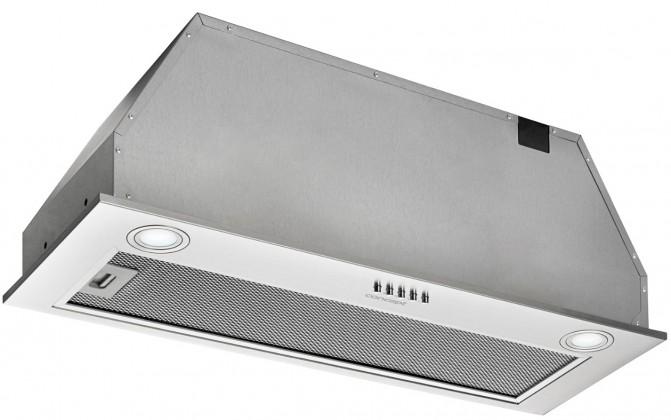 Výsuvný, výklopný odsavač par Integrovaný odsavač par Concept OPI3075, 75cm