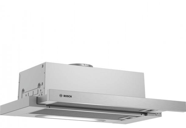 Výsuvný, výklopný odsavač par Odsavač par Bosch DFT 63AC50