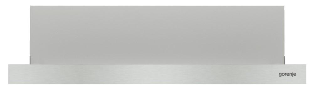 Výsuvný, výklopný odsavač par Odsavač par Gorenje TH62E3X