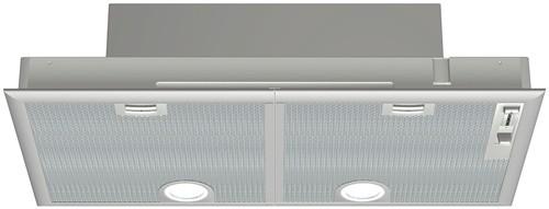 Výsuvný, výklopný odsavač par Siemens LB 75564 VADA VZHLEDU, ODĚRKY