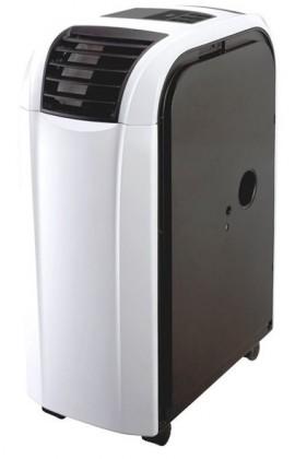 Vzduchotechnika ZLEVNĚNO Guzzanti GZ 900 ROZBALENO