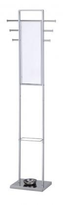 W37(chrome/zrcadlo)