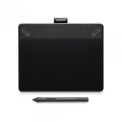 Wacom Intuos Art Pen&Touch S (CTH-490AK) černý