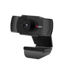 Webkamera C-TECH CAM-07HD