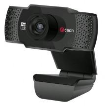 Webkamera C-TECH CAM-11FHD