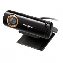 Webkamera Creative webkamera Live!Cam Socialize (73VF064000004) ROZBALENO