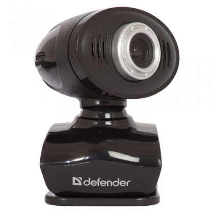 Webkamera Defender G-Lens 323 webkamera