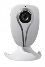 Webkamera Denver IPC-1020 POUŽITÉ, NEOPOTŘEBENÉ ZBOŽÍ