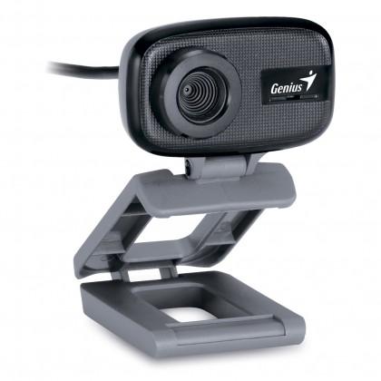 Webkamera Genius FaceCam 321
