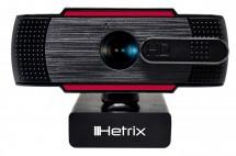 Webkamera HETRIX FULL HD DW2