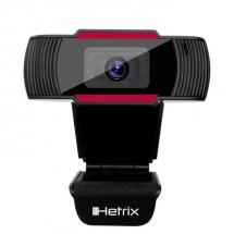 Webkamera HETRIX FULL HD DW5