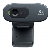 Webkamera Logitech C270 (960-001063)