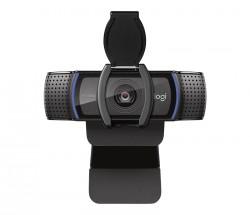 Webkamera Logitech C920S (960-001252)