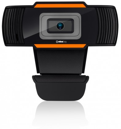 Webkamera Webkamera Niceboy STREAM