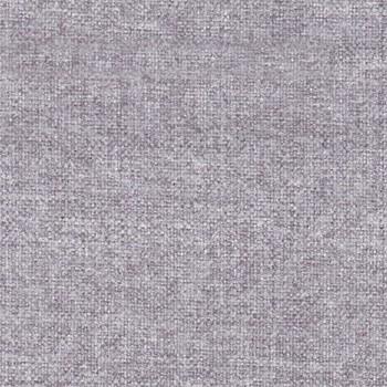 West - Roh levý (orinoco 40, sedák/baku 1, polštáře/soft 66)