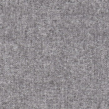 West - roh levý (orinoco 40, sedák/baku 4/soft 17)