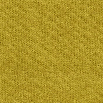 West - Roh levý (orinoco 40, sedák/soro 40, polštáře/soft 11)