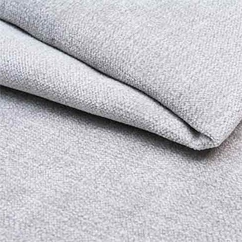 West - Roh levý (orinoco 80, sedák/orinoco 21, polštáře/soft 66)