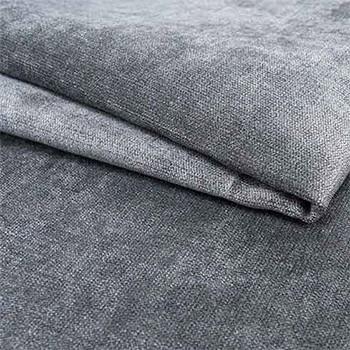 West - Roh levý (orinoco 80, sedák/orinoco 96, polštáře/soft 66)