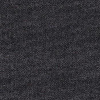 West - roh levý (soro 51, sedák/baku 2/soft 17)