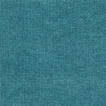 West - roh levý (soro 51, sedák/soro 86/soft 17)