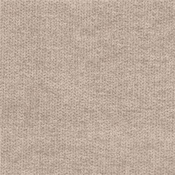 West - Roh pravý (orinoco 40, sedák/soro 23, polštáře/soft 11)
