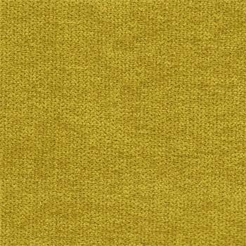 West - Roh pravý (orinoco 40, sedák/soro 40/cayenne 1118)